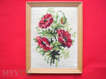 Bukiet kwiatów (2)