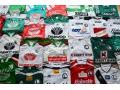 Zobacz kolekcję Koszulki meczowe Legii Warszawa