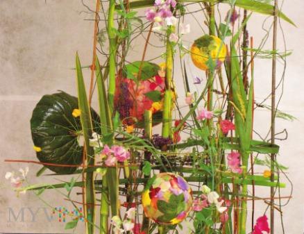 Florist-Meisterprufung
