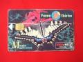 Zobacz kolekcję Hiszpańskie karty telefoniczne