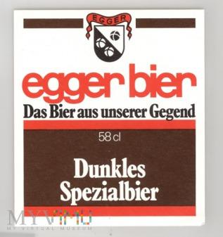 Egger bier