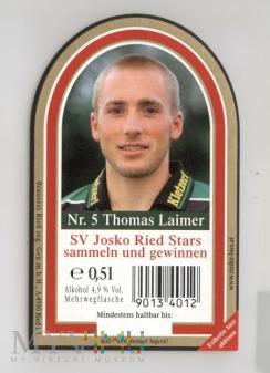 Ried, Thomas Laimer