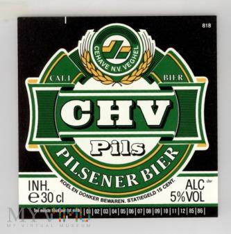 CHV Pils