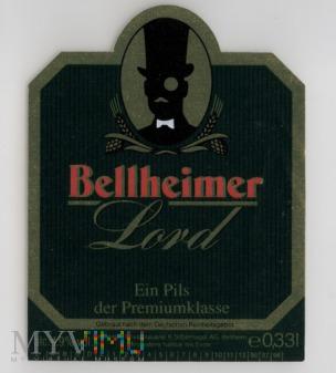 Bellheimer Lord