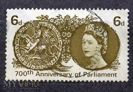 Elżbieta II, GB 386x