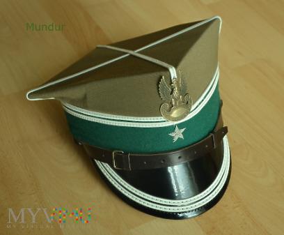 Rogatywka oficera starszego WP MODUS