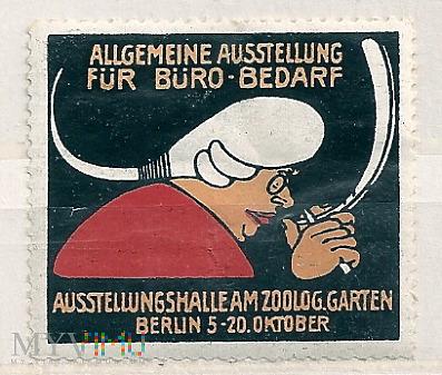 7.11a-1911r-Berlin