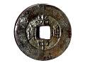 Zobacz kolekcję VIII.83 rebelia Taysonów