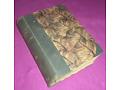 Zobacz kolekcję Książka - prawo