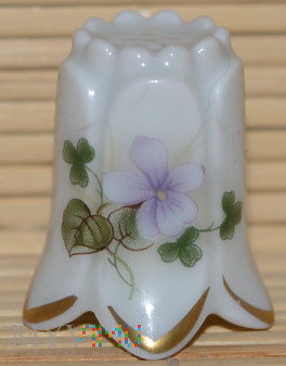 LINDNER-kwiat