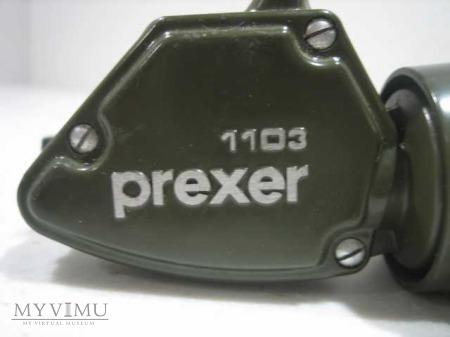 Prexer 1103