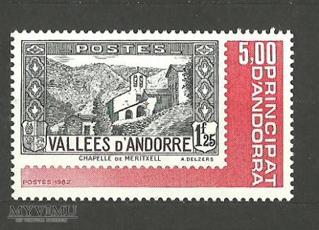 Andorre II