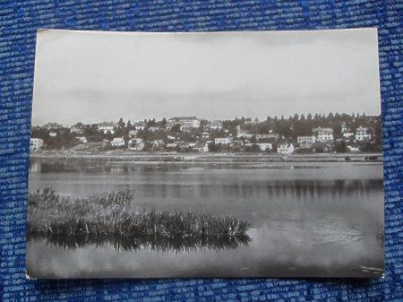 Starachowice 1965r.