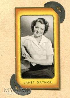 Bunte Filmbilder 1936 Joan Crawford Hilde Kruger