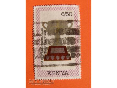 Duże zdjęcie 002. Kenia