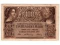 Banknoty Polskie 1916-1941