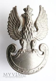 ORZEL wz.39 ARMIA POLSKA NA WSCHODZIE