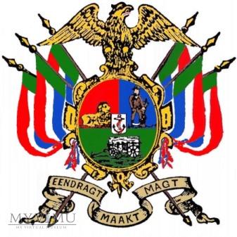 Zuid-Afrikaansche Republiek