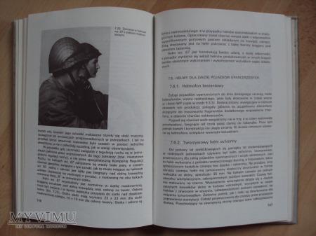 Hełmy Wojska Polskiego 1917-1991