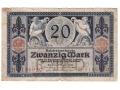 Zobacz kolekcję 3 - Banknoty niemieckie