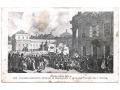 Wielka Sobota 1831 r.- Wawer.