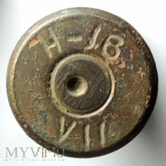 Łuska .303 H-16 VII