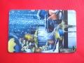 Karta chipowa 92