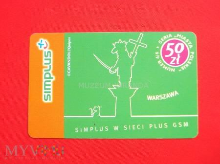 Simplus 50 zł.(3)