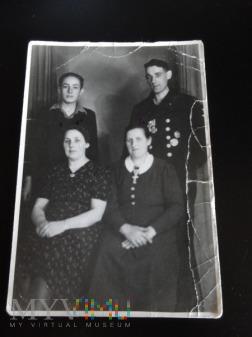 Duże zdjęcie Zdjęcie rodzinne