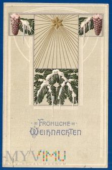 2a-Świąteczna.1907