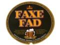 Zobacz kolekcję Faxe