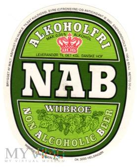 Wiibroe NAB