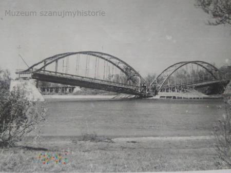 Zegrze most
