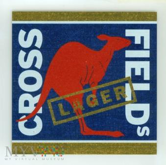 Cross field's