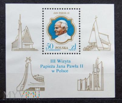 JPII PL BL103-1987