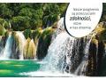 Park Narodowy Krika