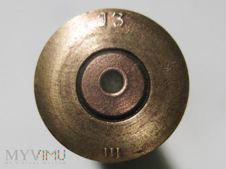 Nabój 7,62x54R Mosin M.91 [13 III]