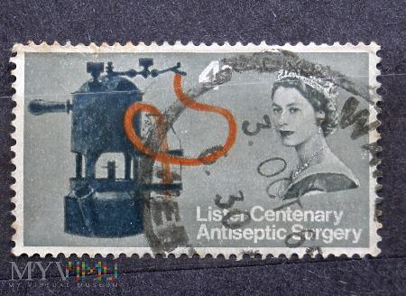 Elżbieta II, GB 390x
