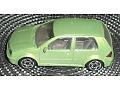 Zobacz kolekcję Modele samochodów