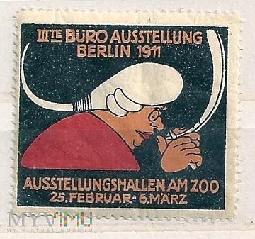 7.12a-1911r-Berlin