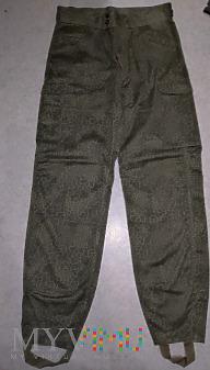 Spodnie wz 4652 w kamuflażu wz 89 Puma