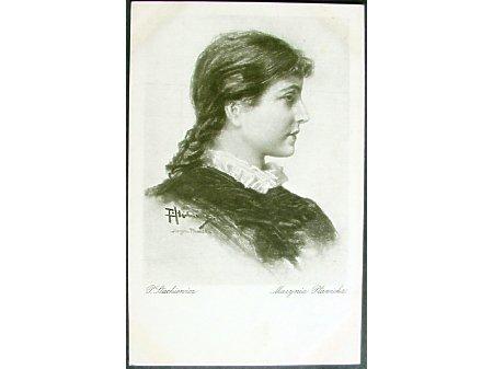 Marynia Pławicka