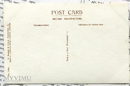 MARLENE DIETRICH M. Bonnist & Zonen nr 136e