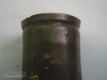 Łuska 20mm