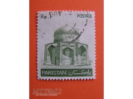 037. Pakistan