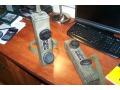 Zobacz kolekcję Signal Corps WWII radiostacje&telefony