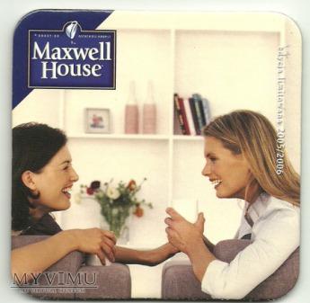 MAXWELL HOUSE 002
