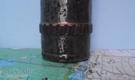 Carski szrapnel kalibru 7, 62cm.