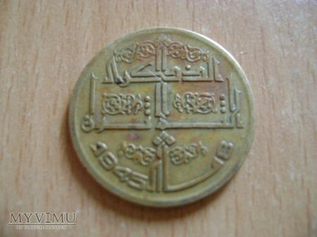 moneta 1945
