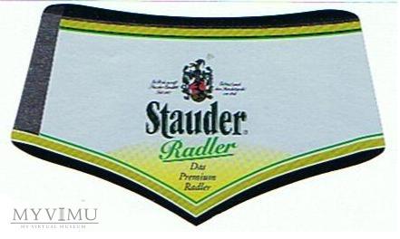 stauder radler
